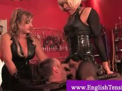 transvestite, fetish, sissy, sucking