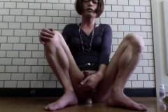 rides, asian, dildo, crossdresser,