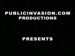 Tube8 Movie:public invasion 2289