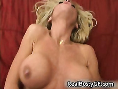 H2porn Movie:Bigtits mom fingers fucks her ...