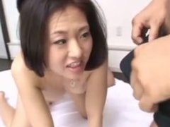 Tube8 Movie:Premium Model    Takagi Yui