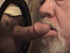 WMM glory holes 1 video