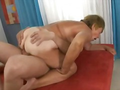 See: Olga 68 years old fuck...