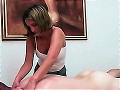 Thumb: Oily massage parlour r...