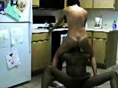 Xhamster Movie:housewife cheating with black ...