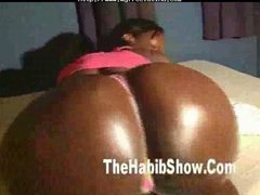 ass, swallow, cumshots, fuckin, inches, amateur, latina, thick, ass booty, bbw, spanish, anal, mexican, latin, black interracial, booty