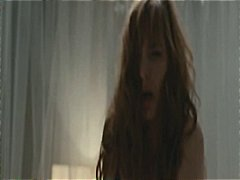 nude, kissing, sex tape, louise, softcore, from, brunette, movie, sex, scenes, happy