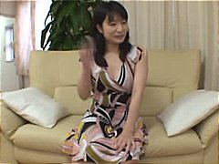 Japanese Mature Yukie ...