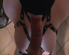 amateur, german, blowjob, blowjobs,