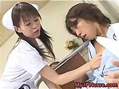 Thumb: Ai Himeno Kinky Asian ...