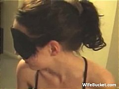 facial, mature, amateur, handjob, cougar,