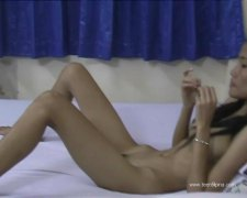 Teen Filipina AH025 01 video