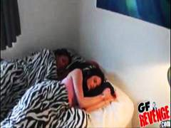 threesome, amateur, sleeping, teen,
