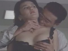 Tube8 Movie:LadyWapon Nippon garl