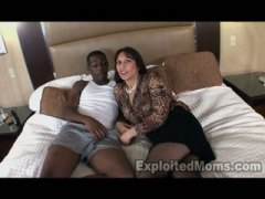 interracial, big dick, exploitedmoms.com, housewife, monster-cock, amateur, reality, video, milf, olderwomen, old, fa...