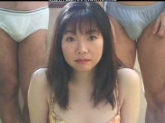 Tube8 Movie:Japanese Party Babe