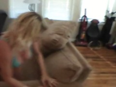 fucks, blonde, amateur, dylan, anal, young