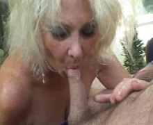 men, loves, old + young, younger, milfs