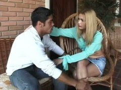 PornHub Movie:Latina Nation 3 - Scene 13