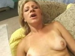 Keez Movies Movie:She Likes Big Chocolate Cocks