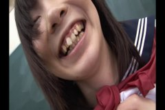 Thumb: Japanese girls masturb...