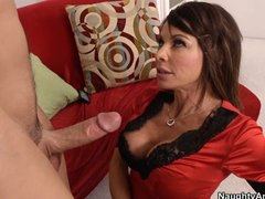 hot, friends, moore, castle, big tits, friend, ass smacking, hot mom, hardcore, milf mom, licking, johnny castle