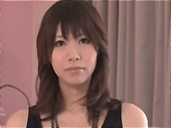 Petite young Asian chi... video
