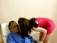 wife, anal, facials, double penetration,