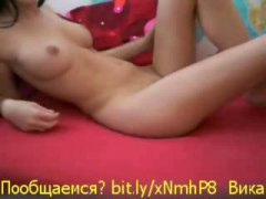 Thumb: Russian girl want a ph...