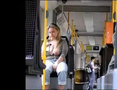 Xhamster Movie:exhib train