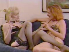 Brandy Scott Transsexual f... - 17:47