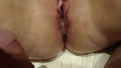 gf, closeup, latin, amateur