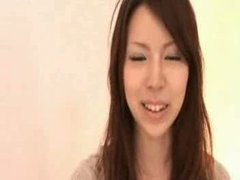 Tube8 Movie:Sexy Asian Babe