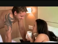 Tube8 Movie:DaneJones Anal sex with GF