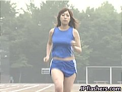 See: Free jav of Asian amat...