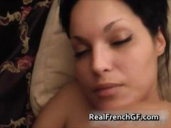 french, european, amateur, sweet, blowjob,
