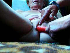 handjobs, amateur, german,