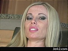 Thumb: Sultry Anita Dark in b...