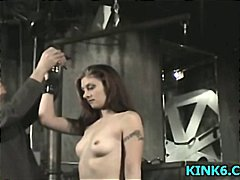 bizzare, bdsm, extreme, bondage, fetish