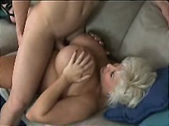 old + young, milfs, mature, friends, matures, busty, hot