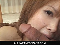 small tits, asian, doggystyle, pussy
