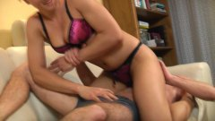 Ballbusting Mix Erotic... preview