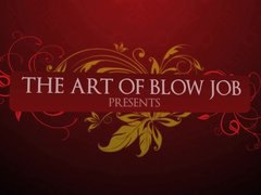 The Art Of Blowjob  69 preview