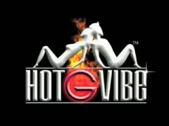 Kayla Carrera Hot G Vibe video