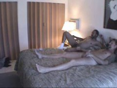 threesomes, mmf, amateur,