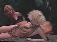 nina hartley,  uniform, movie, nina hartley, vintage, hartley, porn, hardcore, nina