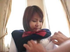 girl, japanese, sucks, fucked, faced, hardcore, toys, baby, pussy, gets, uniform, cock, hairy pussy, asian