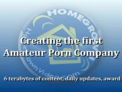 Homegrownvideos Noel a... video