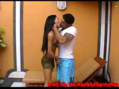 Sasha Hevin & Victor C... video