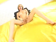 audition, russian, censored